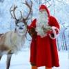 Санта Клаус 30-47