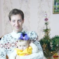 ИванВидерский