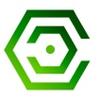TuMedia - разработка и сопровождение сайтов.