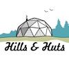 Hills & Huts