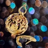 Vera Tiestto Jewellery/Dhara Design