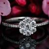 Ювелирные украшения от Marine Scent Diamonds