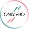 ONLY PRO | Магазин профессиональной косметики