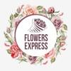 Доставка цветов Воронеж | Цветы Экспресс