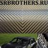 КАРБОН и СМОЛЫ Интернет-магазин -=S.R.Brothers=-