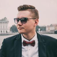 AlekseyChainikov