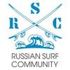 Free Серфинг Сообщество Россия