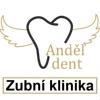 Стоматологическая клиника «Andel Dent»