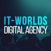 IT WORLDS - DIGITAL AGENCY