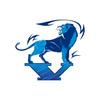 Спортпарк «ВАРЯГ» | Фитнес-клуб | Детские секции