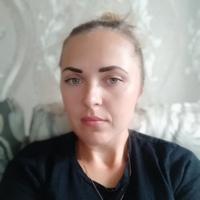 СветланаСмоквина