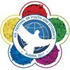 Всемирный фестиваль молодёжи и студентов #ВФМС ★