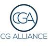 CG-Alliance