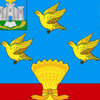 Администрация Ливенского района