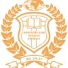 Библейская школа Эммаус