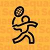 Спортивная школа Gorky Squash | Горький Сквош