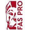 FAS Production | Маркетинговое агентство