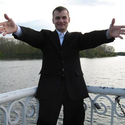 Олег Мурин, Набережные Челны