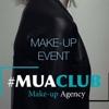 Muaclub - Make Up Agency