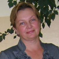 МаринаКалабушкина