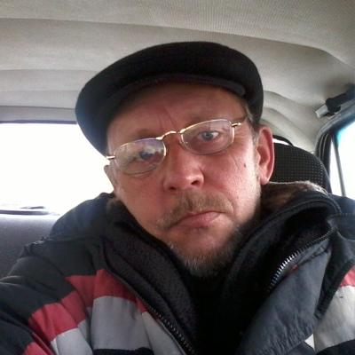 Юрий Литвиненко, Каховка