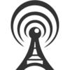 MySotoS- Мобильная связь России