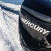 Магазин лодок и лодочных моторов Airboats.ru