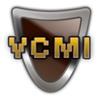 VCMI Project