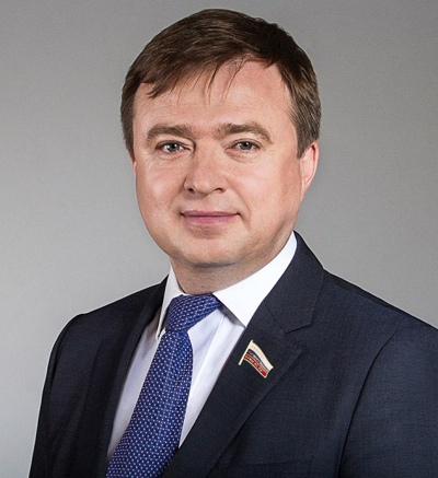 Максим Иванов, Екатеринбург