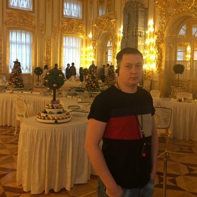 Евгений Беспалов, Верхний Уфалей