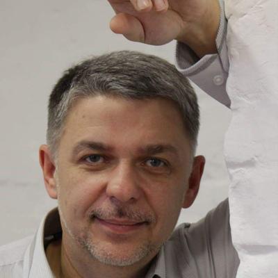 Андрей Зыков, Одесса