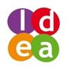 Idea-Promotion   SEO, SMM, Контекст