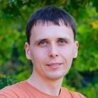 ЕвгенийФедоренко