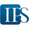 IPS Россия | Патенты, товарные знаки
