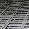 ТД Титан - реализация стройматериалов