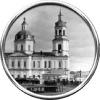 Спасский Собор ✞ Вятская Епархия