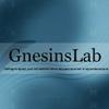 GnesinsLab