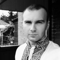 Артем янковский модели для магазинов одежды работа