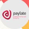 PayLate - Доверительная оплата