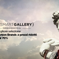 Fashion-ValleyOutlet-Center-In-Italy