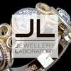 Ювелирная мастерская Jewellery Laboratory Казань