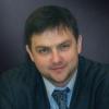 Evgeny Ryabovol