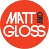 Matt and Gloss - Потолки Звенигород
