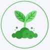 Фитолампы и Растениеводство   Доставка по РФ
