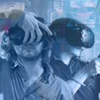 Виртуальная реальность VR-Today