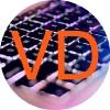 Vadim Dedov - создание и продвижение сайтов