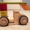Магнитные игрушки NEGON для детей