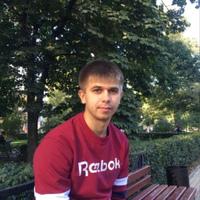 СерёгаХощенков