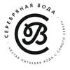 Серебряная вода - Доставка воды Мурманск, ЗАТО