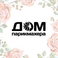 СофьяКиселева